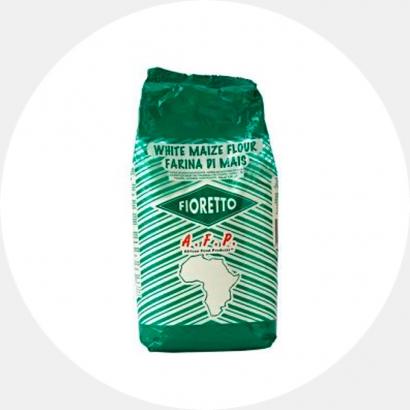 AFP-Fioretto-Maize-flour-white_1kg.jpg