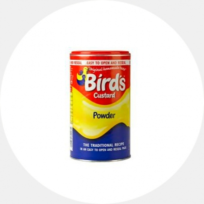 Birds-Custard-Powder_600g.jpg