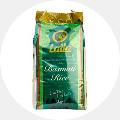 Laila-Basmati-Rice_5kg.jpg