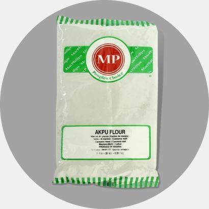 MP_cassava-flour_akpu_910g.jpg