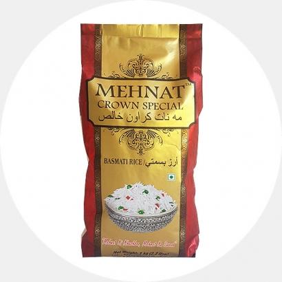 Mehnat-Basmati-Rice_1kg_2.jpg