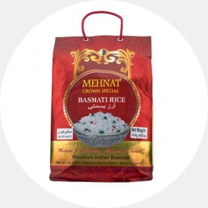 Mehnat-Basmati-Rice_3kg.jpg