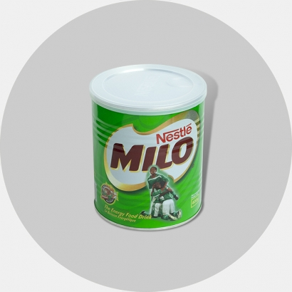Milo-powder_drink.jpg