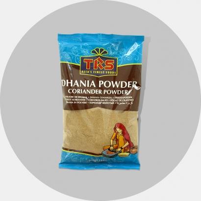 TRS_coriander-powder_dhania_100g.jpg