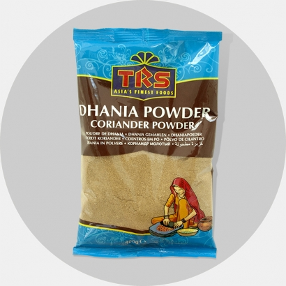 TRS_coriander-powder_dhania_400g.jpg