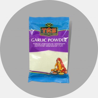 TRS_garlic-powder_100g.jpg