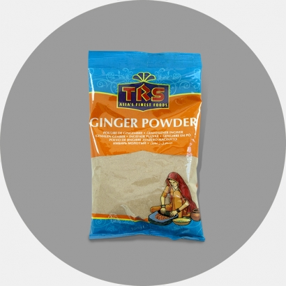 TRS_ginger-powder_100g.jpg