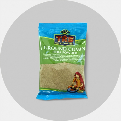 TRS_ground_cumin_100g.jpg