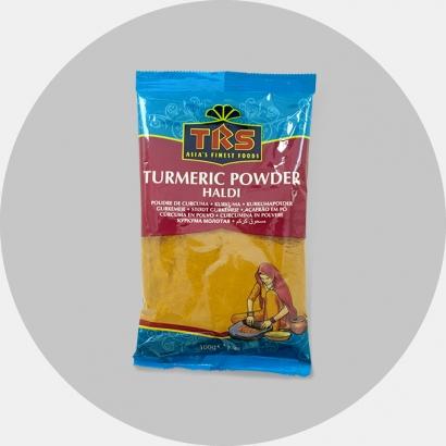 TRS_tumeric-powder_haldi_100g.jpg