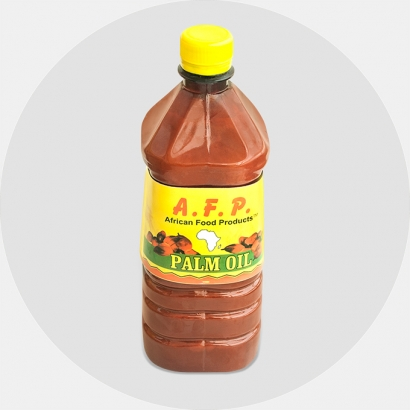 apf_palm-oil.jpg
