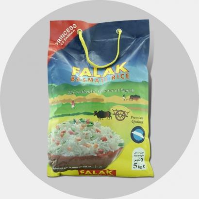 basmati_rice_falak_5kg2.jpg