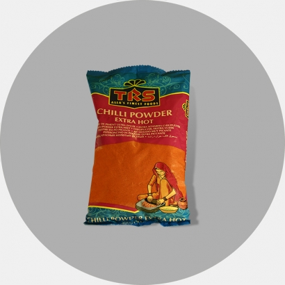 chilli_powder_asias finest_100g.jpg
