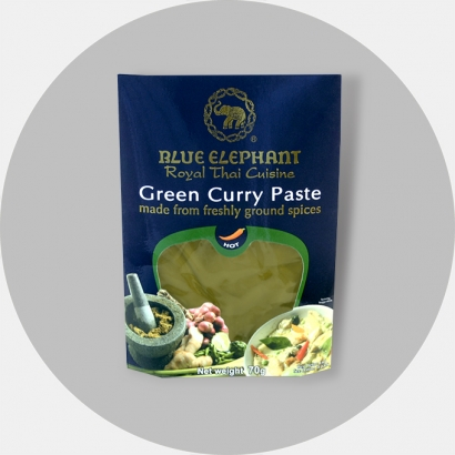 green_curry_paste2.jpg