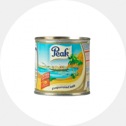 peak_milk.jpg