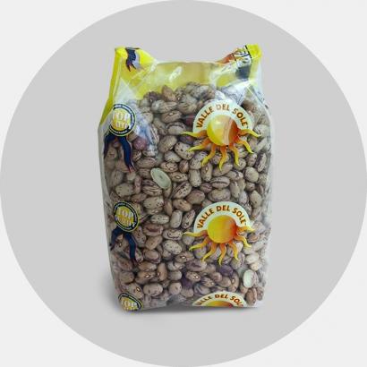 valle-del-sole_kirjud-beans.jpg