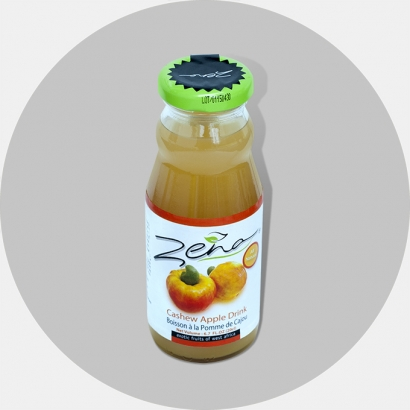zena_cashew_apple_drink.jpg