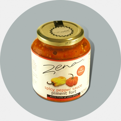 zena_spicy_pepper_sauce_370.jpg