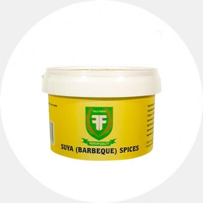 FF_Suya_spices.jpg