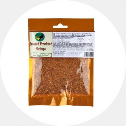 Heritage Afrika Shrimp Powder 100g.jpg