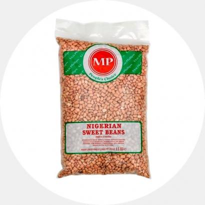 MP_nigerian-sweet-beans-1.5kg.jpg