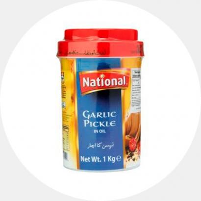 National-Garlic-Pickle-in-Oil_1kg.jpg