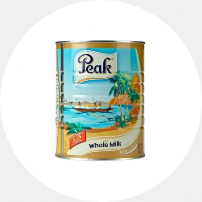 Peak Instant Milk Powder 900g.jpg