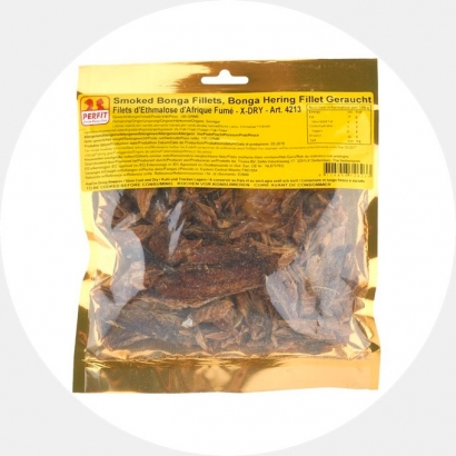 Perfit Smoked Bonga fillets 100g.jpg