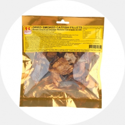 Perfit Smoked Catfish Fillet 100g.jpg