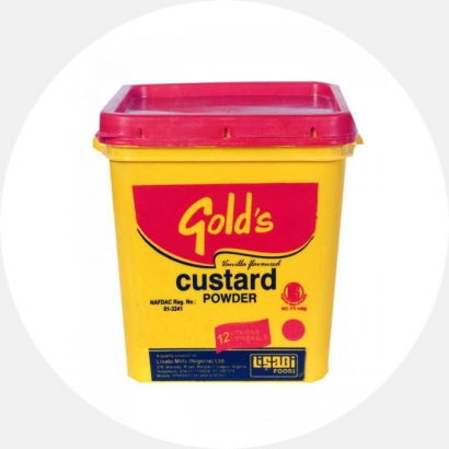 custard_powder_500g.jpg