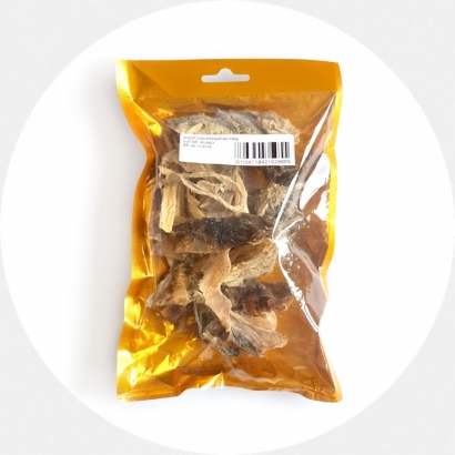 dried-fish.jpg