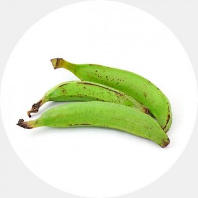Roheline jahubanaan