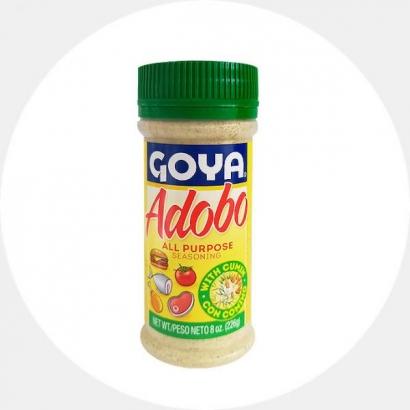 Adobo universaalne maitseaine  köömnetega