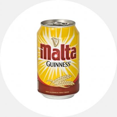 malta-guinness.jpg