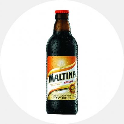 maltina_classic_680.jpg