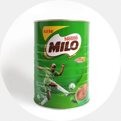 milo-1kg.jpg