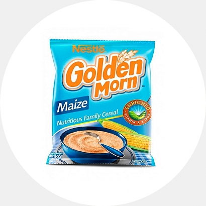 nestle_golden_morn_500g.jpg