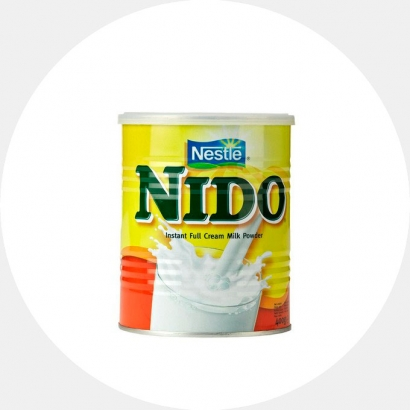 nestle_nido_milk_powder_400g.jpg