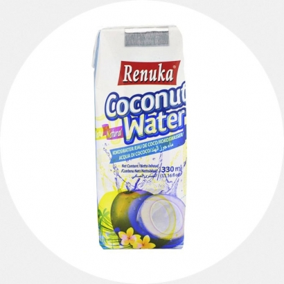 renuka-coconutwater330ml.jpg
