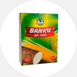 Banku Mix (jahu)