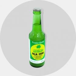 Palm Drink