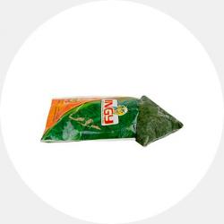 Jute leaves ( Ewedu )