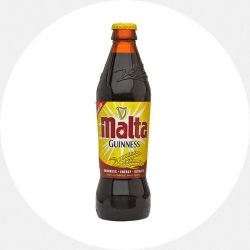 Malta guiness