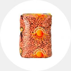 Jarpesie (1 carton / 10 x 900 g)
