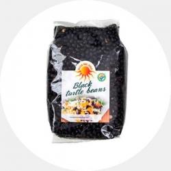Must aeduba