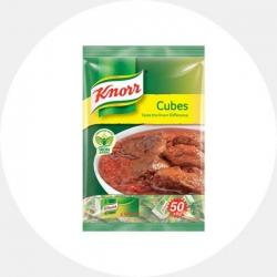 Knorr Beef