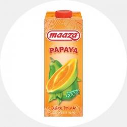 Papaia mahlajook