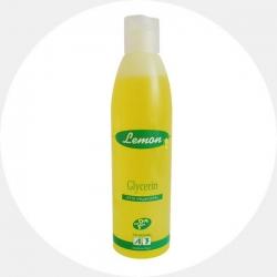 Lemon Glycerine