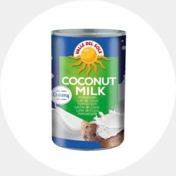Kookospiim