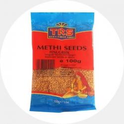 Lambaläätse seemned