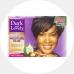 Dark and Lovely juuksesirgenduskomplekt